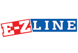 EZ Line-Call for more products.