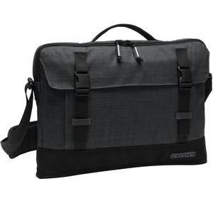 OGIO® Apex 15 Slim Briefcase