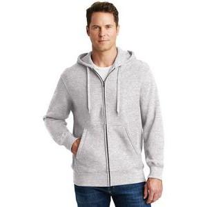 Vegas Strong Mens Pullover Hooded Sweatshirt Long Sleeve Hoodies