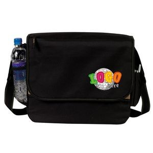 All Purpose Messenger Bag