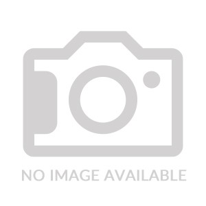 Cooling Sublimation Masks