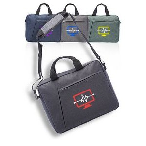 Cabin Messenger Bags with Laptop Pocket